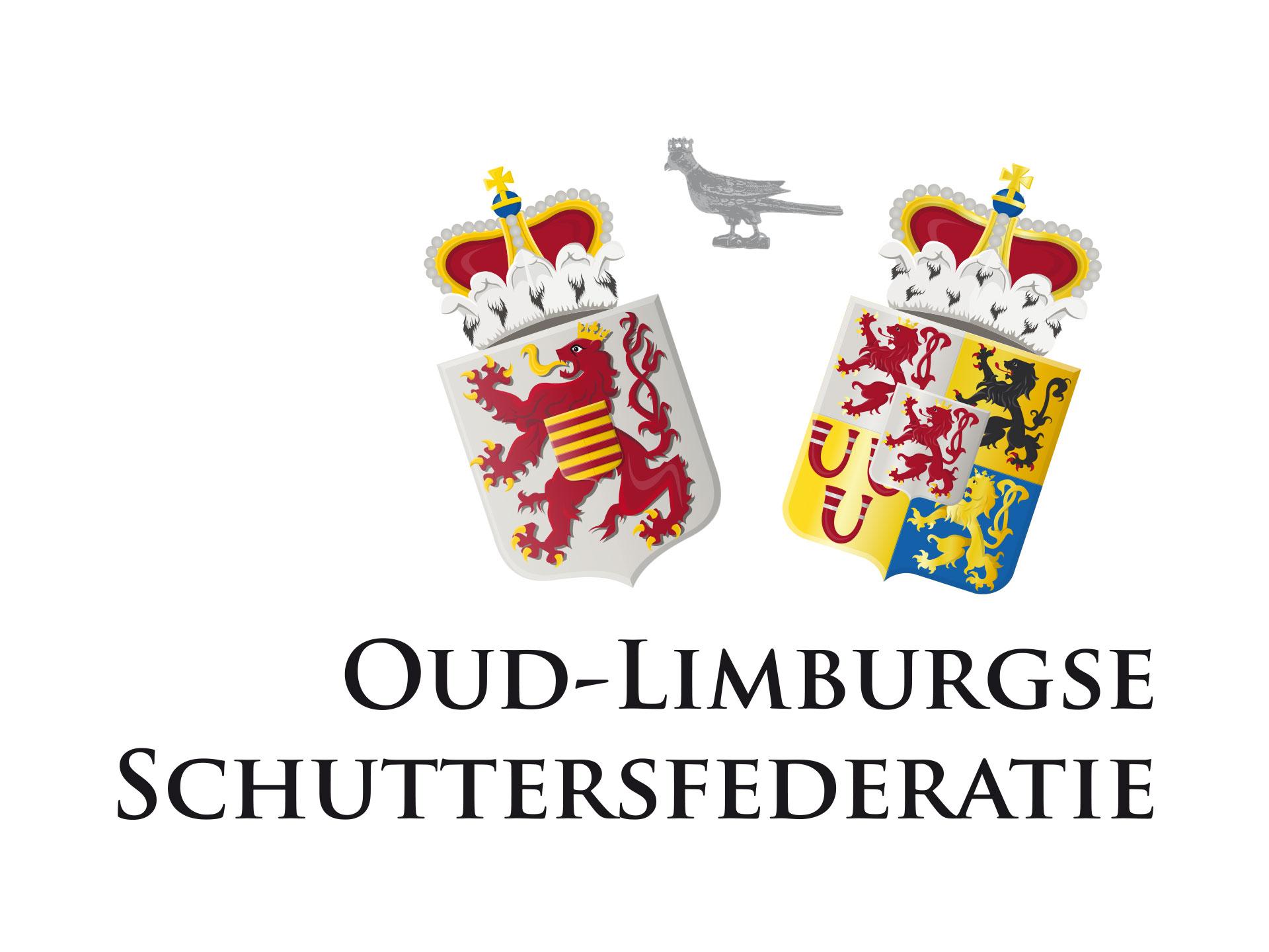 groter-logo