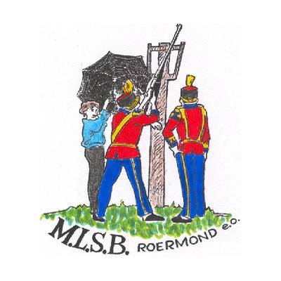 Middel-Limburgse Schuttersbond