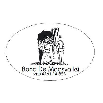 Schuttersbond De Maasvallei