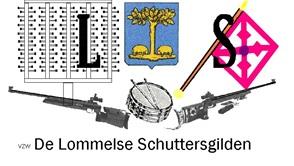 logo_DLS