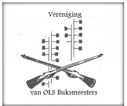 Logo OLS Buksmeesters 2