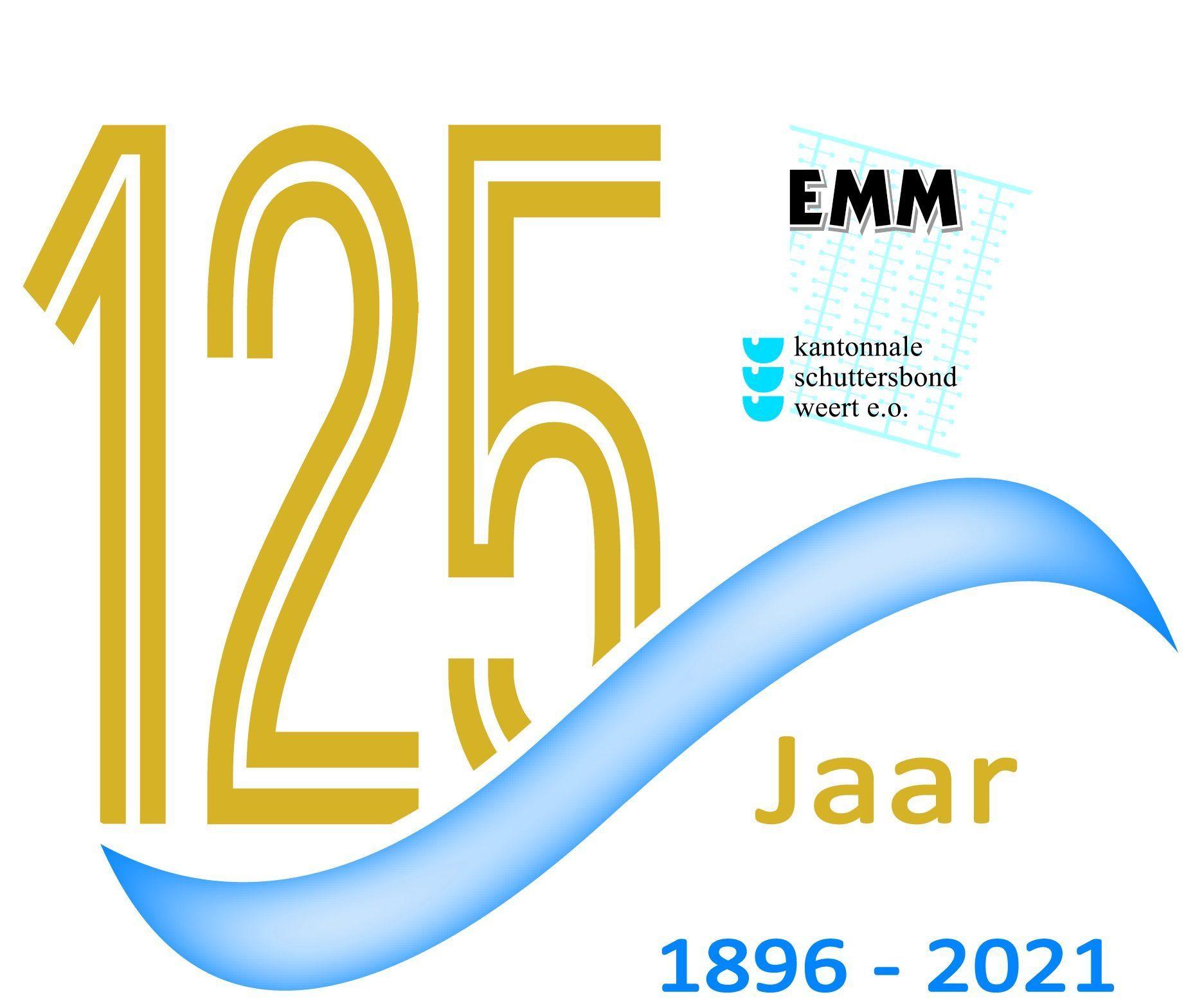 logo-125-jaar-1-e1621542287219