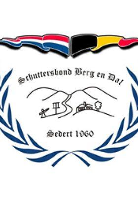 Schuttersbond Berg en Dal