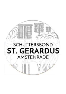 Schuttersbond St. Gerardus Amstenrade